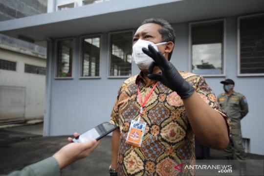 Pemkot Bandung sebut mobilitas warga menurun saat PPKM Darurat