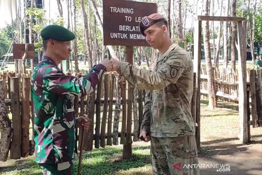 Kasad: TNI AD-SFAB US ARMY gelar latihan