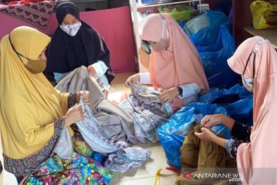 SATU Indonesia Awards Astra ajak generasi muda semangat berwirausaha