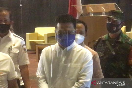 Pemuda penganiaya polisi diminta tunjukkan sikap bakti pada negara