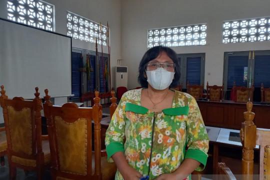 Pasien positif COVID-19 di Kulon Progo tambah 417 jadi 11.320 kasus