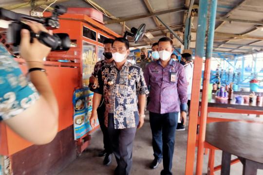 Gubernur Kaltara positif COVID-19, kontak erat diminta periksa diri