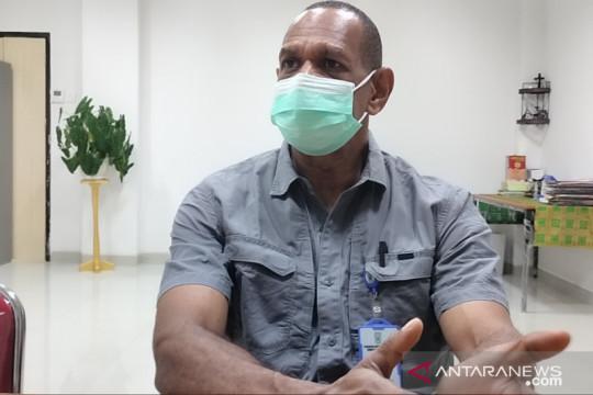 Kasus kematian akibat COVID-19 di Papua Barat tambah 4 orang