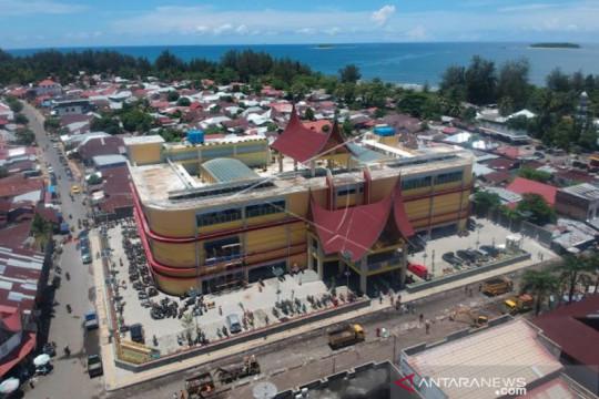 Urgensi bangunan aman gempa untuk minimalisasikan korban jiwa