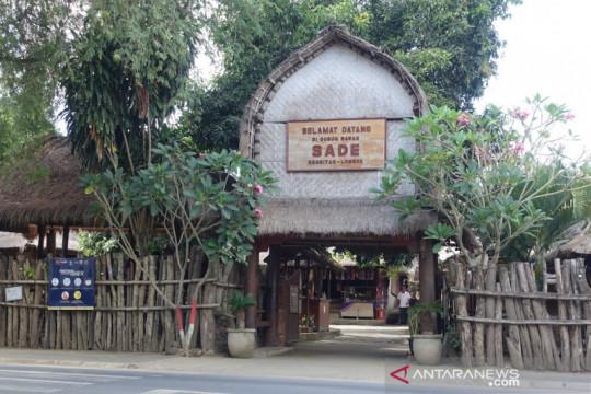 NTB daftarkan Desa Wisata Sade ikut lomba ADWI Kemenparekraf
