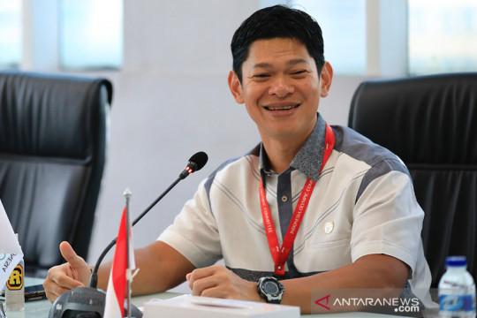 Indonesia bidik Olimpiade 2036 usai gagal jadi tuan rumah 2032