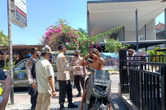 Warga Rusia di Bali bakal dideportasi usai jalani karantina COVID-19