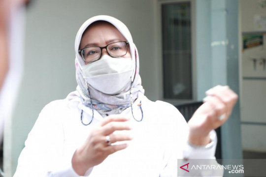 Ade Yasin minta Kadinkes Bogor evaluasi layanan di 101 Puskesmas