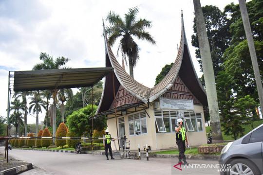 PT Semen Padang dukung Kepolisian buru pelaku pemalakan di Indarung