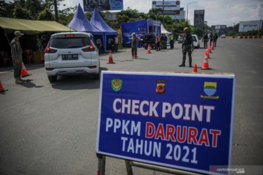Tokoh lintas agama: Perpanjangan PPKM untuk lindungi masyarakat