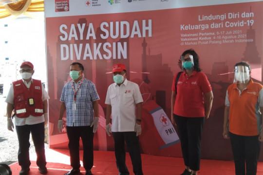JK imbau warga Jakarta tidak ibadah Idul Adha di masjid
