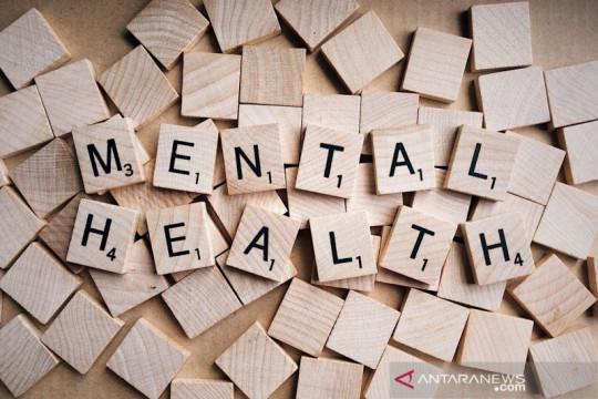 AJI-Maveric buat program kesehatan mental jurnalis di masa pandemi