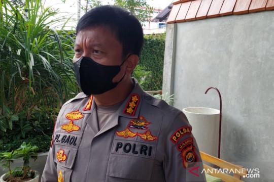 Penyidik Ditpolairud Jambi segera serahkan berkas Kapten Kapal Wicly