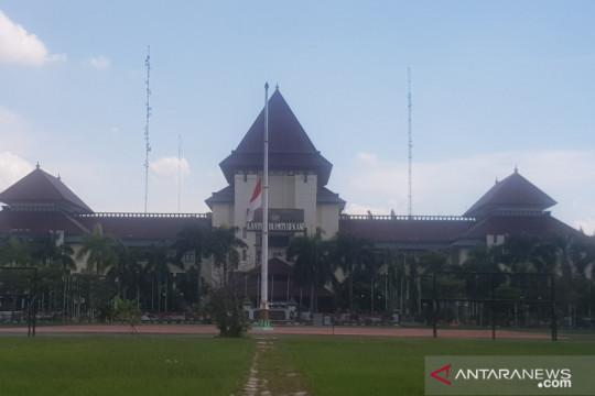 DPRD Bekasi minta Kemendagri percepat tunjuk penjabat kepala daerah