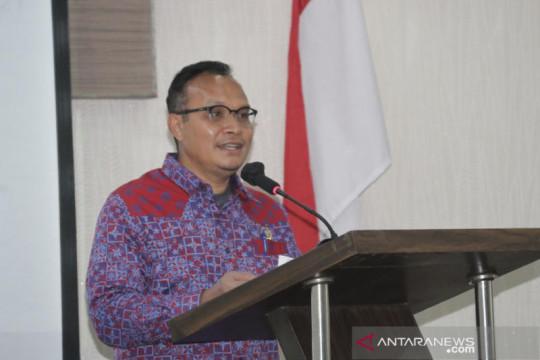 Ombudsman minta kedatangan internasional ditutup selama PPKM Darurat