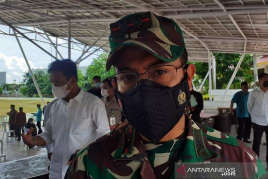 PMI tiba di Indonesia wajib karantina delapan hari