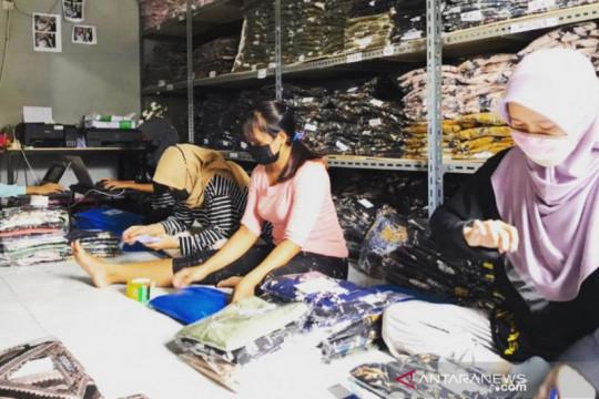 Wirausaha wanita Asia Tenggara penggerak utama pertumbuhan e-commerce