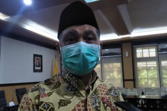 Meski PPKM Darurat, Mataram bolehkan umat Islam shalat Idul Adha