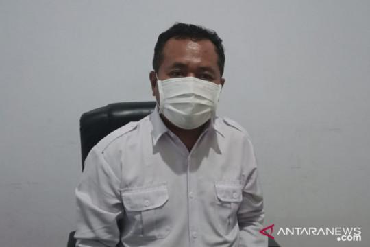 Satgas: Warga Baubau-Sultra jangan gelar resepsi nikah sampai 20 Juli