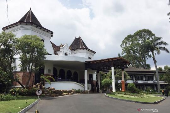 Hotel dan restoran di Kota Batu terdampak penerapan PPKM Darurat