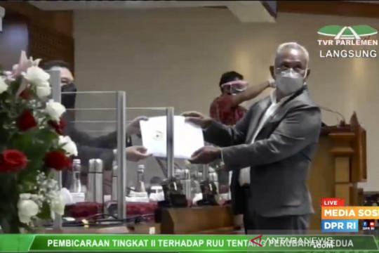 Peneliti LIPI: Tiga hal penting dalam implementasi dana otsus Papua
