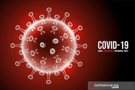 Kasus COVID-19 harian capai 20.004 orang, Jabar paling tinggi