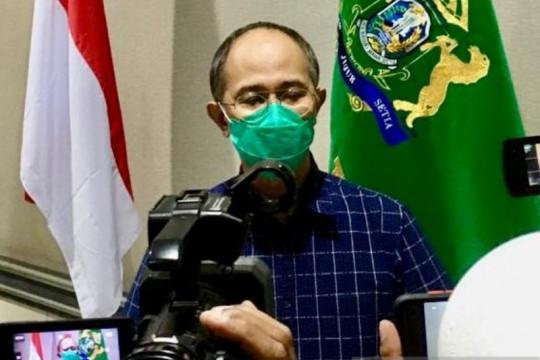 Kadin Jatim minta pemerintah evaluasi PPKM Darurat di sektor ekonomi