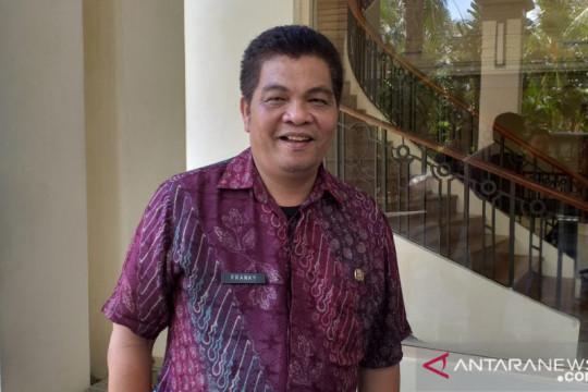 Penerima bantuan sosial di Minahasa Tenggara wajib di vaksin
