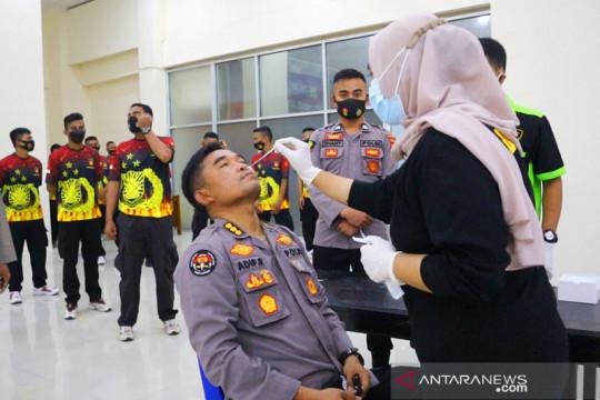 Satgas: Kasus COVID-19 di Halmahera Utara didominasi karyawan tambang