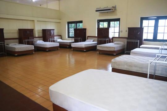 Pemkot Malang berencana gunakan penginapan jadi rumah isolasi COVID-19