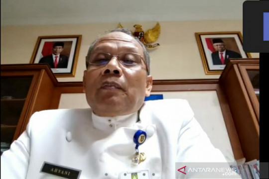 RSD Asrama Haji Donoyudan ditargetkan segera beroperasi bagi OTG