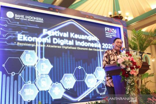 Kegiatan usaha di Malang diprediksi tumbuh positif triwulan III