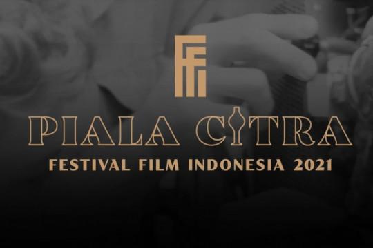 Tantangan FFI hadirkan sinema berkualitas di tengah pandemi
