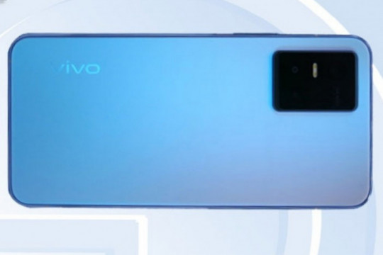 vivo S10 Pro muncul di TENAA, miliki kamera utama 108 MP