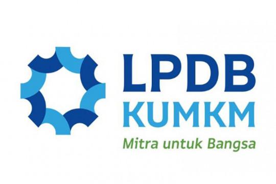 LPDB-KUMKM sosialisasi kemudahan akses pinjaman untuk koperasi