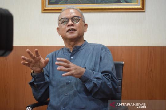 Pakar hukum nilai tuntutan KPK terhadap Edhy Prabowo tidak maksimal