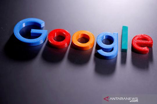 Korea Selatan loloskan RUU untuk batasi pembayaran di Google dan Apple