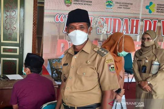 Kondisi darurat, Pemkab Boyolali imbau warga Shalat Idul Adha di rumah