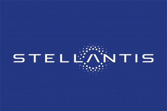 Stellantis akan bawa 6 kendaraan listrik hingga 2026 ke Korea Selatan