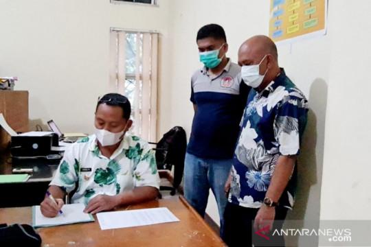 Pemkab Gorontalo Utara dorong pertumbuhan ekonomi melalui UMKM