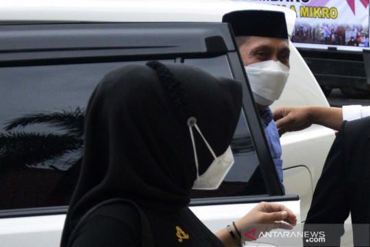 Oknum Satpol PP pemukul perempuan pemilik kafe di Gowa diperiksa polisi