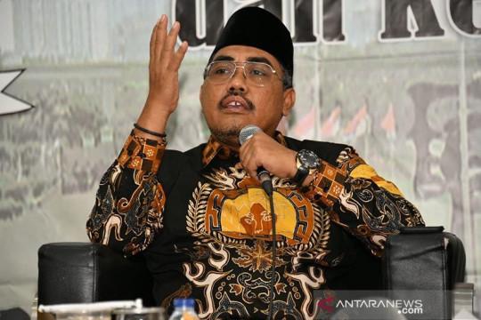Wakil Ketua MPR minta pemerintah lestarikan seni budaya Indonesia