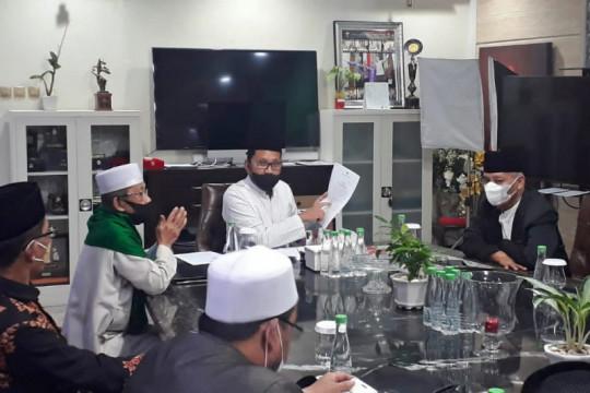 Pemkot Makassar larang Shalat Idul Adha di masjid dan lapangan