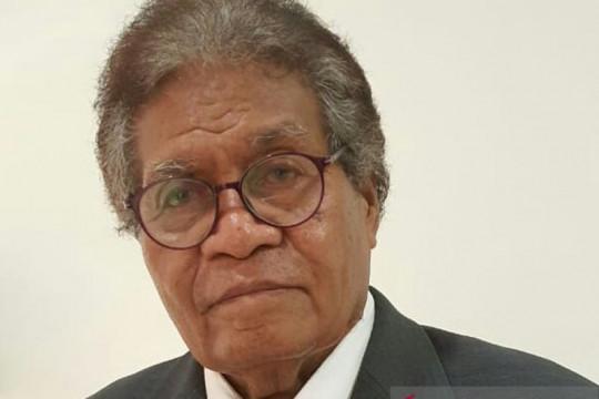 Tokoh: Revisi UU Otsus untuk kesejahteraan rakyat Papua
