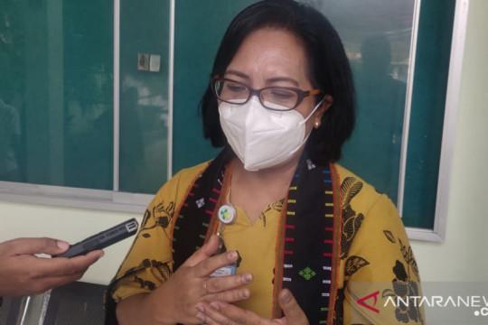 Poltekkes Kupang tambah 15 vaksinator dukung percepatan vaksinasi