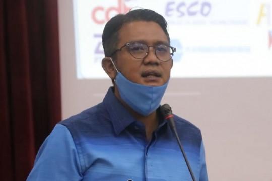 Bupati Bintan surati BNPP RI soal penahanan enam nelayan di Malaysia
