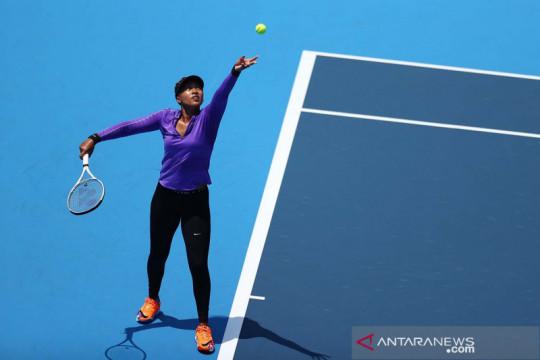 Naomi Osaka tersingkir dari Olimpiade Tokyo