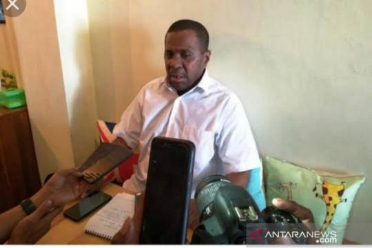 Akademisi sepakat pasal tentang partai politik lokal Papua dihapuskan