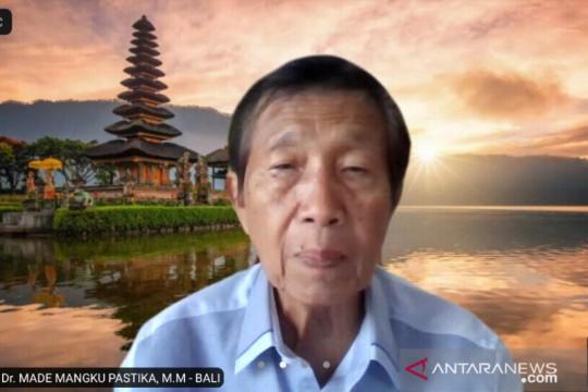 Anggota DPD: Survei pasar harus jadi acuan petani Bali berproduksi