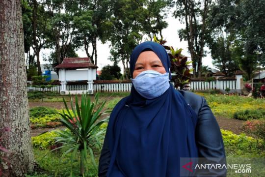 Dispar: Pelaku usaha wisata diminta urus TDUP